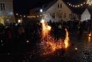 Advent-in-Kirchhain
